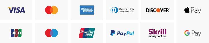 payment gateway images MD Hospeda