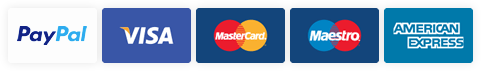 payment gateways imgs MD Hospeda